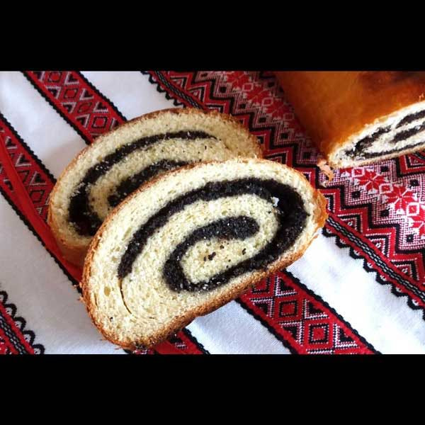 poppy-seed-roll cape town