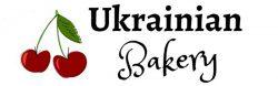 Ukrainian Bakery